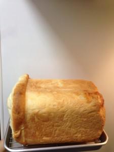 fastbread
