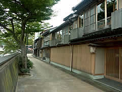 kazue4
