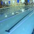 quiet-pool-3_2623542