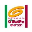 2015-06-09 21.55.01